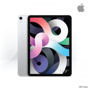 10.9-inch iPadAir Wi-Fi + Cellular 64GB 4th Gen