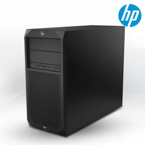 [1F5L9PA#AKL] HP Z2 TWR G4 Workstation i7-9700 16GB P400 512SSD+1TB Linux 3Yrs Onsite