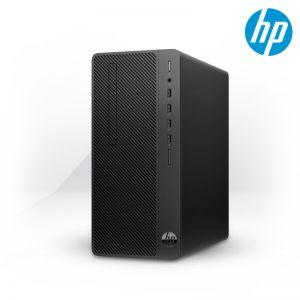 HP 280 Pro G5 MT i7-9700 8GB 512SSD R7 430-2GB WLAN DVDRW  Windows 10 Pro  3Yrs onsite