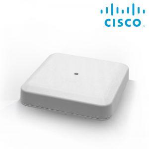 802.11ac W2 AP w/CA; 4x4:3; Int Ant; S Domain (CFG) ต้องซื้อ Injector AIR-PWRINJ6=