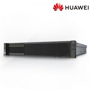 Huawei FusionServer Pro 2288H V5 Rack Server ICT63 Type1