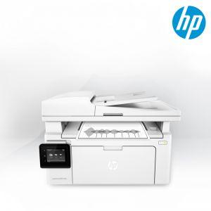 [G3Q60A] HP LaserJet Pro MFP M130fw Printer 3Yrs