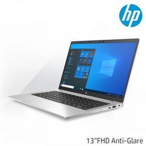[326Q7PA#AKL] HP 635 Aero-6Q7TU 13.3-inch Ryzen 5 4500U 8GB SSD512 Windows 10 Pro 3 Yrs Onsite