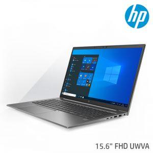 [3Q5L8PA#AKL] HP ZBook Firefly 15 G8 i7-1185G7 15.6-inch 16GB 512SSD T500-4GB 3Yrs
