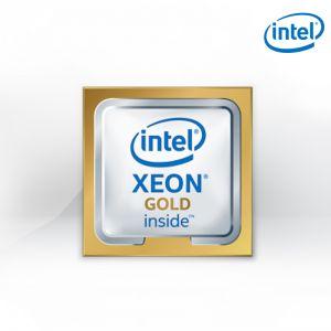 Intel Xeon-Gold 5218R (2.1GHz/20-core/125W) Processor Kit for HPE ProLiant DL380 Gen10