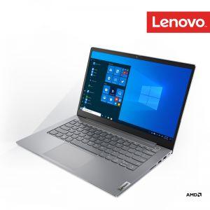 [20VF009WTA] Lenovo ThinkBook 14 G2 ITL 14-inch Ryzen3 4300U 4GB SSD256 DOS 1 Yr