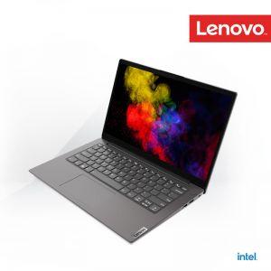 [82KA004PTA] Lenovo V14 Gen 2 ITL 14-inch 11th Generation Intel® Core™ i7 Processor 1165G7 8GB SSD512 1 Year