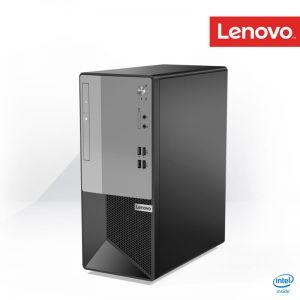 [11HD0016TA] Lenovo V50t 13IMB Intel® Core™ i5 processor 10500 4GB 1TB GT730 Yrs Onsite