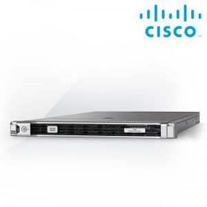 Cisco 5520 Wireless Controller supporting 50 APs w/rack kit