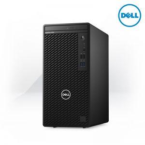 [SNS38MT006] Dell Optiplex 3080 MT i5-10500 UMA 8G 1TB Win10Pro VGA 3Yrs