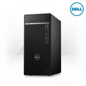 [SNS78MT001] Dell Optiplex 7080 MT i5-10500 8G 1TB  Windows 10 Pro  3Yrs