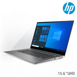 [ZBC15G7005] HP ZBook Create G7 15.6 UHD Mobile Workstation DSC RTX2070 i9-10885H  Windows 10 Pro  32GB 512SSD 3Yrs onsite